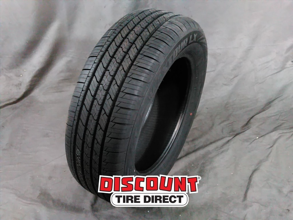 gt radial maxtour lx tire ebay